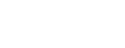 訪問美容総合サービス:グラシス<Gracis>